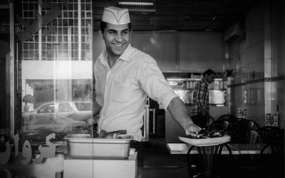 10 Blog Post Ideas For Your Restaurant